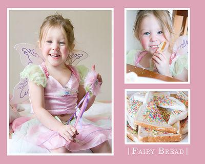 FairybreadSBW