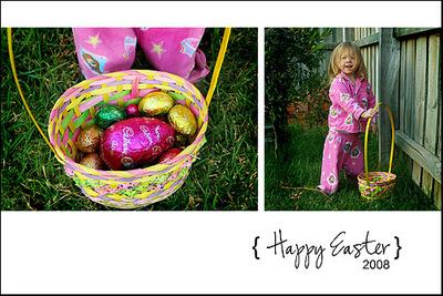 Easterstoryboardwebsize_2